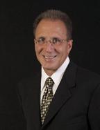 Dr. Joe Capista